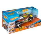 Ponadczasowe resoraki Hot Wheels