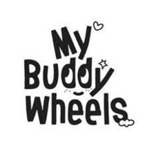 My Buddy Wheels