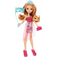 Ever After High Bal koronacji Ashlynn Ella Thronecoming