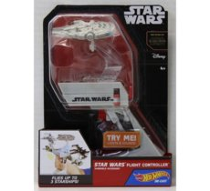 Star Wars Kontroler lotu