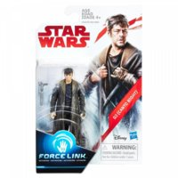Figurka Star Wars DJ Canto Bright