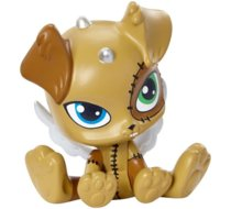 MONSTER HIGH Winylowe figurki Watzit