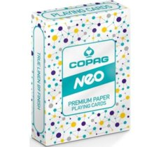 Karty Copag NEO Connect