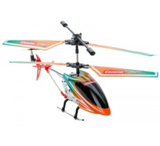 Helikopter RC Air Orange Sply II 2,4GHz
