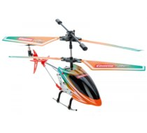 RC Helikopter Air Orange Sply II 2,4GHz