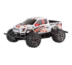 RC Profi Ford F- 150 Raptor 2017
