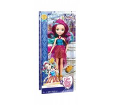 Ever After High Bal koronacji Madeline Hatter Thronecoming