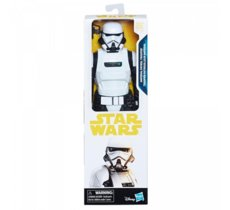 Star Wars Figurki Imperial Patrol Trooper