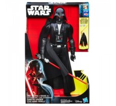 Hasbro Star Wars Figurka elektroniczna, Darth Vader