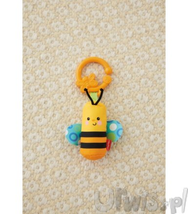 Chime Bee