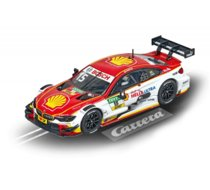Digital Pojazd BMW M4 DTM A Farfus No 15