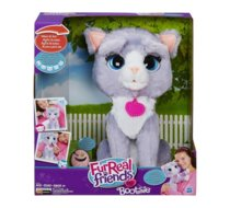 Hasbro FurReal Friends Kotek Bootsie