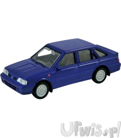 WELLY Polonez 1/34