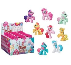 Hasbro My Little Pony Kiosk Pony