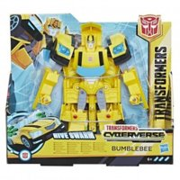Figurka Transformers Action Attackers Ultra Grimlock