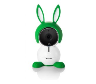 ABC1000 Arlo Baby Video Monitoring Camera