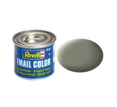 Email Color 45 Light Olive Mat
