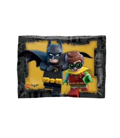 Balon foliowy Junior Shape Lego Batman