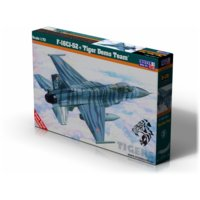 F-16CJ-52   Tiger Demo Team 1/72