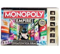 Monopoly Empire 2016