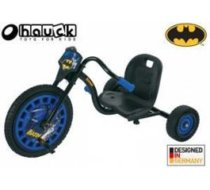 Gokart Typhoon Batman