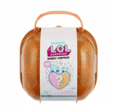 Figurka L.O.L. Surprise Bubbly Surprise, 556268e7c