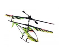 RC Helikopter Green Chopper II 2,4 GHz