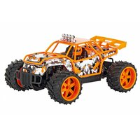 Pojazd RC 2,4 GHz 4WD Truck Buggy