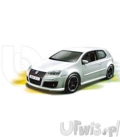 VW Golf GTI Edition 30 Kit