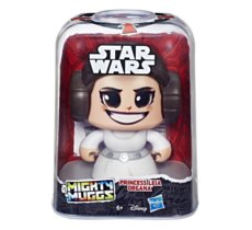 Star Wars Mighty Muggs LEIA