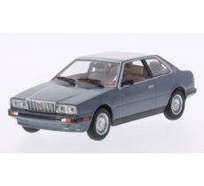 Maserati Biturbo 1982 (metallic grey)