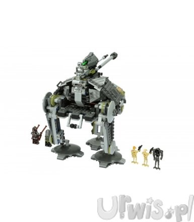 Lego AT-AP(tm)