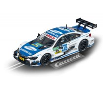Digital Pojazd BMW M4 DTM M Martin No 36