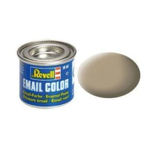 Email Color 89 Beige Mat 14ml