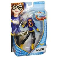 DC Super Hero Girls Bat Girl