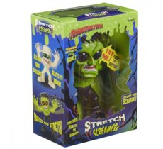 Stretch Screamer Figurka Frankenstein, 22 cm