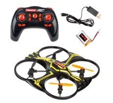 RC Quadrocopter CRC X1