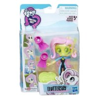 My Little Pony Mini Lalka FLUTTERSHY