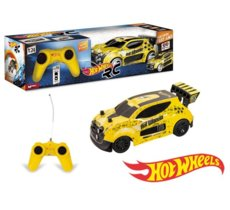 Hot Wheles RC 1:24