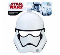 Star Wars Maska Podstawowa First Order Storm Trooper