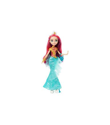 Mattel EVER AFTER HIGH Meeshell Mermaid