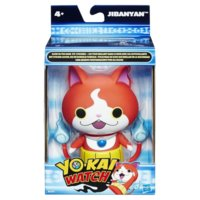 YKA Mood Reveal Jibanyan