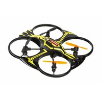 RC Quadrocopter X1 2,4GHz