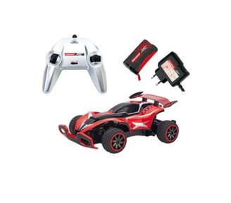 RC Buggy Red Jumper 2