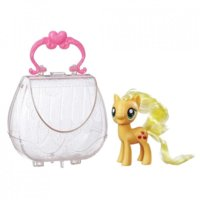 Hasbro My Little Pony Kucykowa torebka, Applejack