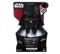 Gra Star Wars Saimon Air