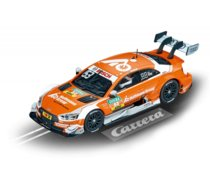 Digital Pojazd Audi RS 5 DTM J Green No 53