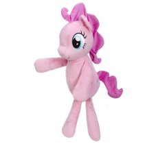 My Little Pony Maskotka Pinkie Pie