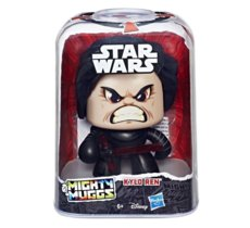 Star Wars Mighty Muggs KYLO REN