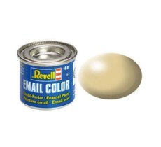 Email Color 314 Beige Silk 14ml
